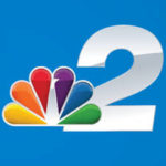 NBC2 LIVE