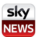 Sky News-Live